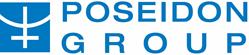 logo_29425