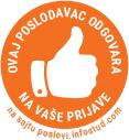 logo_28148