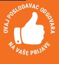 logo_28733