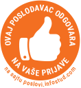 logo_28974