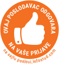 logo_27959