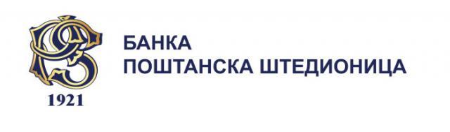 logo_29954
