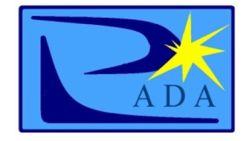 logo_27232