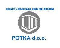 logo_29479