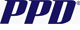 logo_13408
