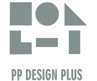 logo_30909