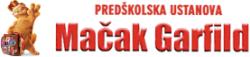 logo_29823