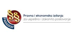logo_32174