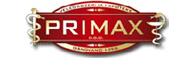 logo_14835