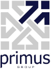 logo_17371