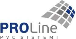 logo_34471