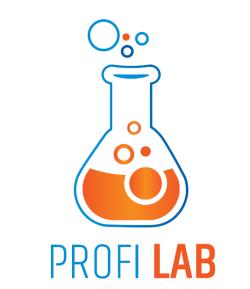 logo_28564