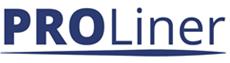logo_34309