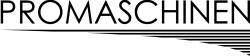 logo_28546
