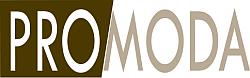 logo_25555