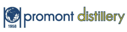 logo_28409