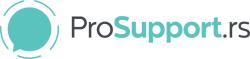 logo_30256
