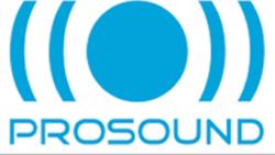 logo_31037