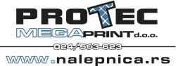 logo_22181