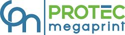 logo_36211