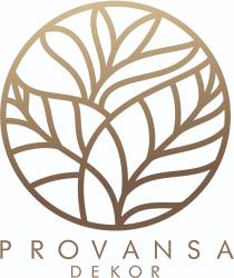 logo_35140