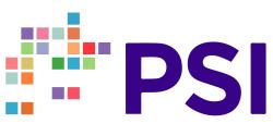 logo_28753
