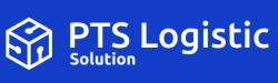 logo_34111