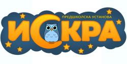 logo_26446