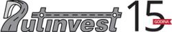 logo_32860