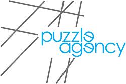 logo_26522