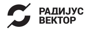 logo_16165