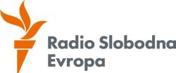 logo_35502