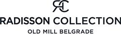logo_30883