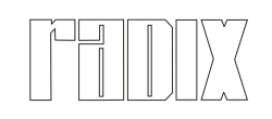logo_21580