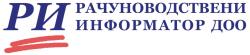 logo_30730