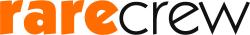 logo_27778