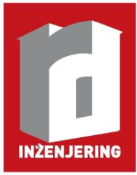 logo_30442