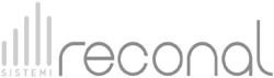 logo_29114
