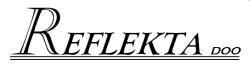logo_36814