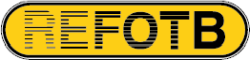 logo_28597