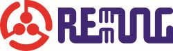 logo_24672