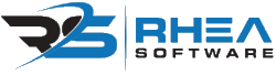 logo_17066