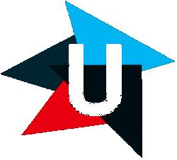 logo_17067