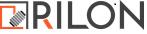 logo_35763