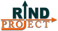 Rind Project