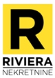 logo_33770