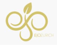logo_25879