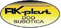 logo_25421
