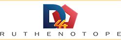 logo_35096