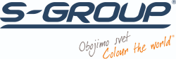 logo_32888